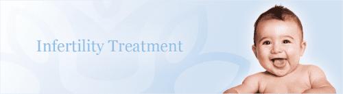10 Best Fertility Treatment Centers In 2018