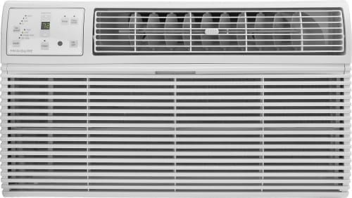 Best Air Conditioners To Buy In 2018 -