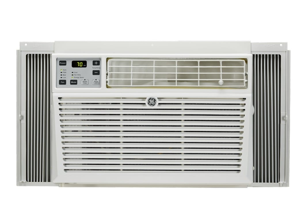 Top 10 Best Air Conditioners To Buy In 2018