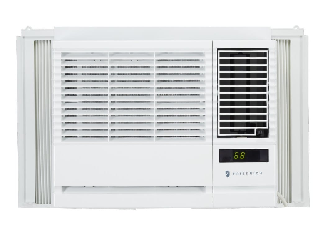 Room Air Conditioner Efficiency Ratings