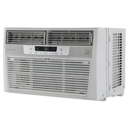 Best Air Conditioners To Buy In 2018 - Frigidaire FFRE0633Q1