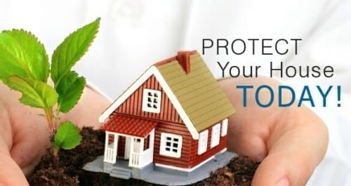 Best Insurance Providers In 2018 -