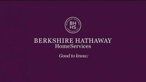 Best Insurance Providers In 2018 - Berkshire Hathaway
