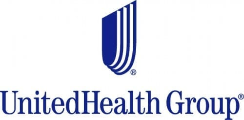 Best Insurance Providers In 2015 - Unitedhealth Group
