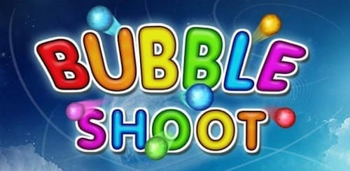 Bubble-Shoot-1.3-for-Samsung-Galaxy-Pop
