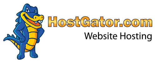 Hostgator best web hosting 2018