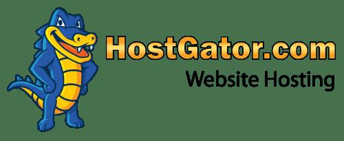 Hostgator best web hosting 2020