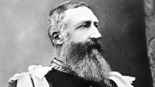 Most Cruel People Ever In History - Leopold II of Belgium