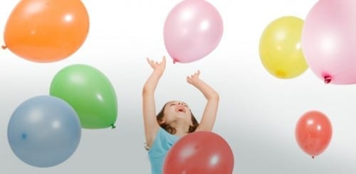Pranks That Ended In Tragedy - Balloon Took Life Of A Kid