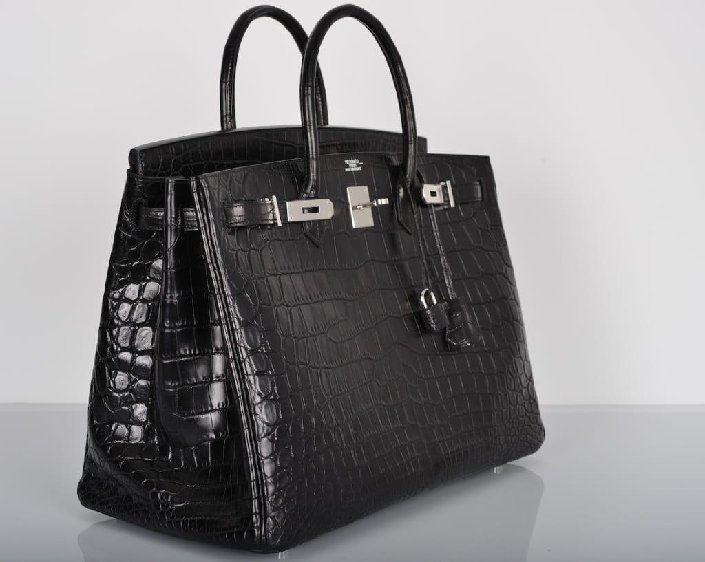 ZMQN Luxury Handbags Women Bag Designer 2017 High Quality ...  Top Designer Handbags