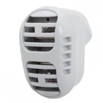 Plug LED UV Lamp