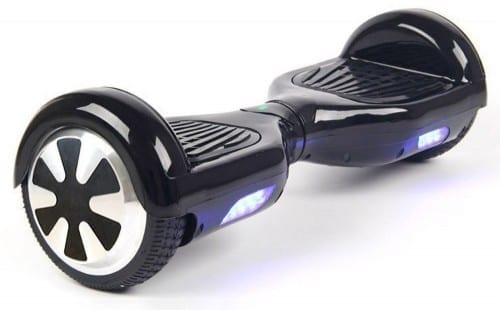 HOVERBOARD Powerboard