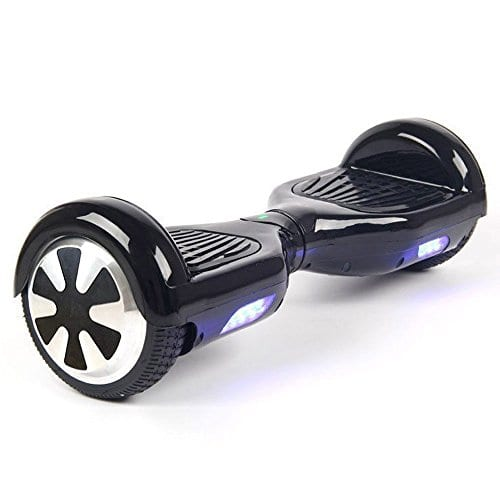 Hover Boost Airboard