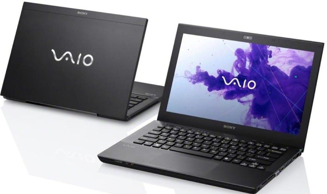 Top 10 Best Laptop Brands 2018