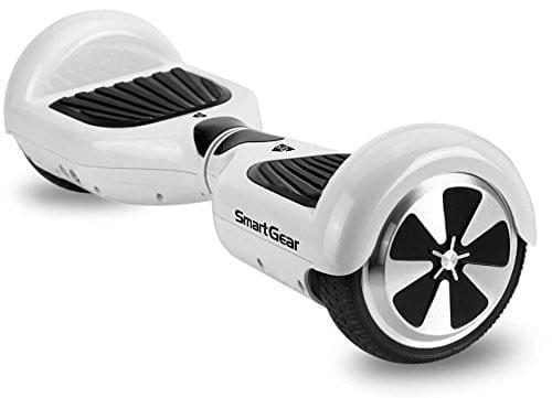 Smart Gear X1