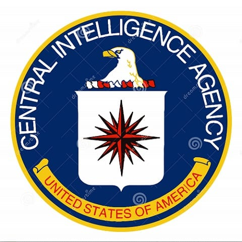 World's Best Intelligence Agencies 2016