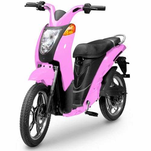 Jetson-Lithium-Ion-Powered-Eco-Friendly-Electric-Bike-Cotton-Candy-Pink