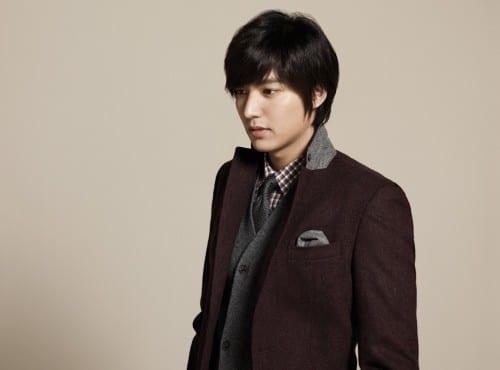 Most Popular and Handsome Korean Actors in 2019