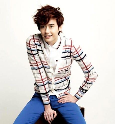 3.Lee-Jong-suk