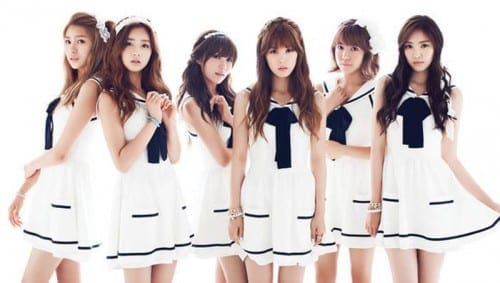 Best Popular Korean Kpop Girl Groups In 2020