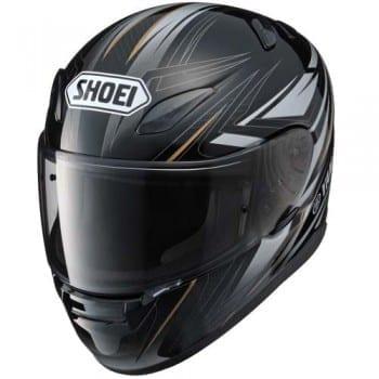 Shoei XR 1,000